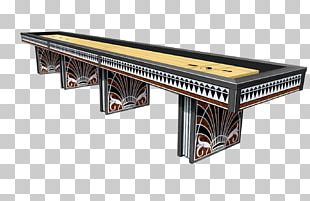 Billiard Tables Billiards Air Hockey Foosball PNG