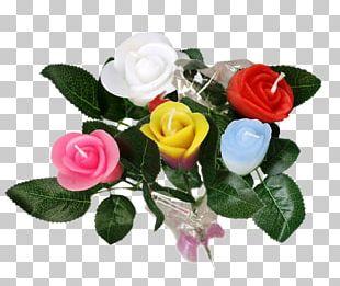 Garden Roses Cut Flowers Flower Bouquet PNG