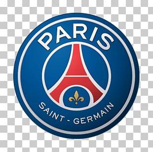 Paris Saint-Germain F.C. Dream League Soccer Logo PARIS ST GERMAIN Boulevard Saint-Germain PNG