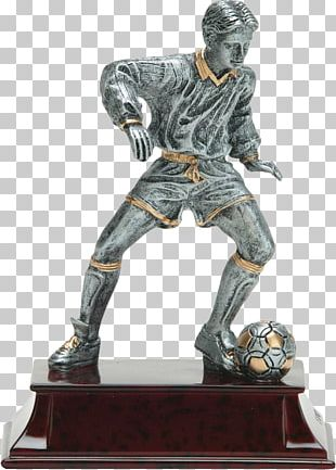 Trophy Resin Figurine Commemorative Plaque Medal PNG