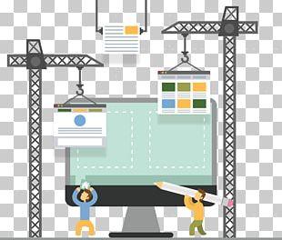 Web Development Responsive Web Design Digital Agency PNG