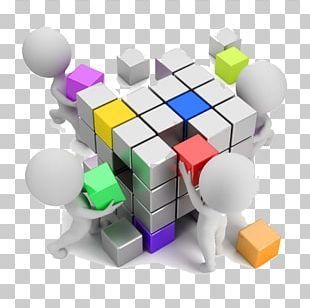 3D Computer Graphics Stock Photography Illustration PNG