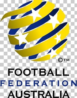 Australia National Football Team Australia National Under-23 Soccer Team World Cup France National Football Team PNG
