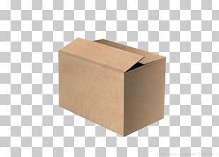 Paper Box PNG, Clipart, Box, Box Png, Cardboard, Cardboard Box
