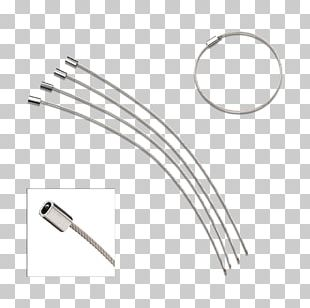 Wire Car Line Electrical Cable PNG