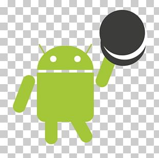 Android Oreo Android P Smartphone PNG