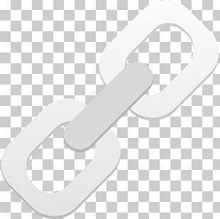 Angle Text Hardware Accessory Hand PNG