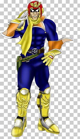 Costume Design Superhero Legendary Creature Animated Cartoon PNG