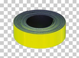 High-visibility Clothing Adhesive Tape 12th International Conference On The Scientific And Clinical Applications Of Magnetic Carriers Craft Magnets Sticker PNG