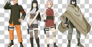 Naruto Shippuden: Ultimate Ninja Storm 4 Naruto: Ultimate Ninja Storm Naruto Shippuden: Ultimate Ninja Storm 3 Sasuke Uchiha Naruto Uzumaki PNG