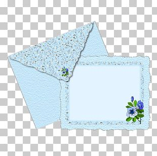 Paper Envelope Stationery PNG