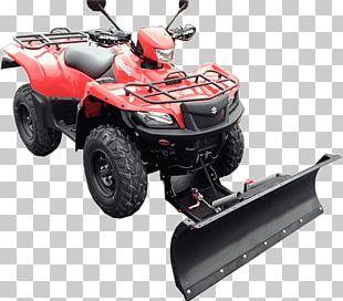 Tire Motorcycle Accessories Motor Vehicle Wheel PNG