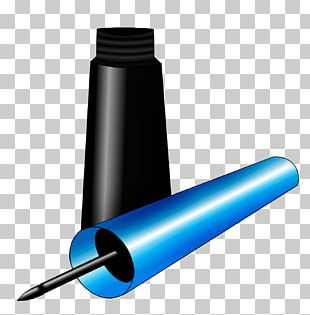 Cosmetics Drawing Eye Liner Make-up Rouge PNG