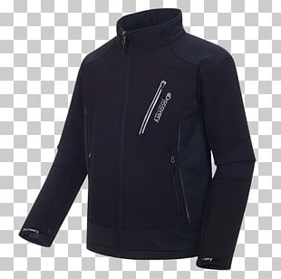 Hoodie The North Face Jacket Gore-Tex Polar Fleece PNG