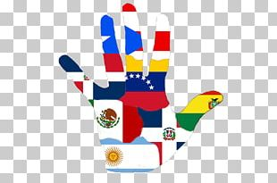 National Hispanic Heritage Month Hispanic And Latino Americans Mexicans Puerto Ricans People Of The Dominican Republic PNG