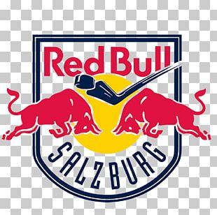FC Red Bull Salzburg EC Red Bull Salzburg New York Red Bulls EHC Red Bull München PNG