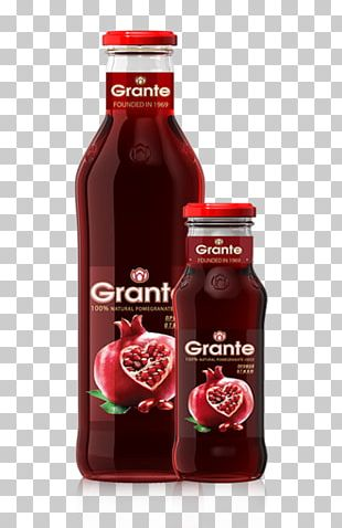 Pomegranate Juice Apple Juice Orange Juice Tomato Juice PNG