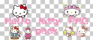 Brand Pink M Character PNG