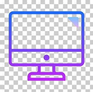 Computer Icons Programmer Computer Programming Web Development PNG