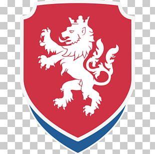 Czech Republic National Football Team UEFA Euro 2016 Spain National Football Team Northern Ireland National Football Team PNG