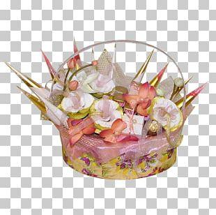 Flower Bouquet Cut Flowers Floral Design Floristry PNG