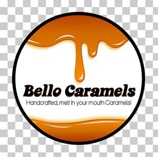 Caramel Sauce Png Images Caramel Sauce Clipart Free Download