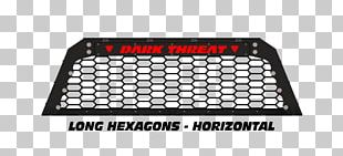 Triangle Metal Fabrication Shape Hexagon Portable Network Graphics PNG