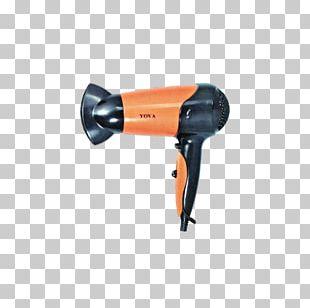 Hair Dryers Heat Guns Machine Tool PNG
