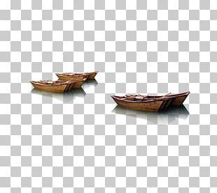 Sailing Ship Watercraft PNG