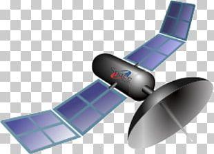 Satellite Television DVB-S2 PNG