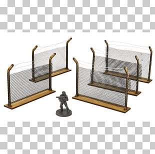 The Walking Dead Chain Link Fences Chain-link Fencing Game The Walking Dead The Prison PNG
