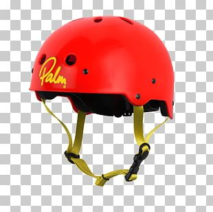 Canoeing And Kayaking Canoeing And Kayaking Helmet PNG
