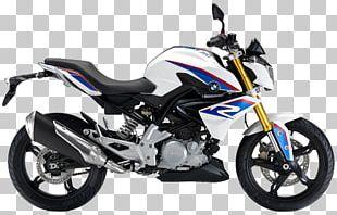 Car BMW G310R Motorcycle BMW Motorrad TVS Apache RR 310 PNG