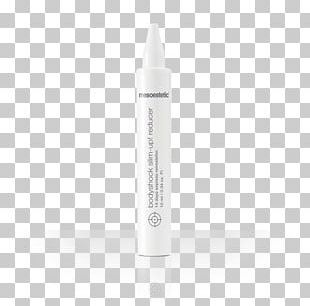 Cosmetics Skin Care Product Beauty.m PNG
