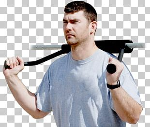 Dave Draper Squat Physical Fitness Exercise Equipment Exercise Machine PNG