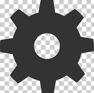 Gear Free Content Computer Icons PNG