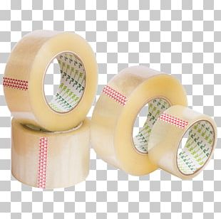 Adhesive Tape Scotch Tape Pressure-sensitive Tape Stationery Price PNG