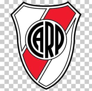 Estadio Monumental Antonio Vespucio Liberti Club Atlético River Plate 2015 FIFA Club World Cup Sports Association San Lorenzo De Almagro PNG