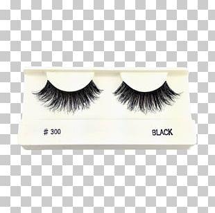 Eyelash Extensions Cosmetics Eyelash Curlers PNG