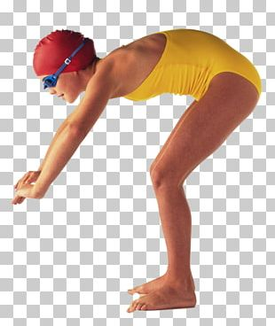 Swimming Swim Caps Sport Goggles Photography PNG