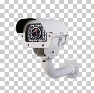Video Camera Closed-circuit Television Wireless Security Camera Webcam PNG
