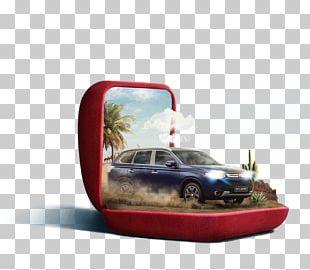 Car Door Trunk PNG