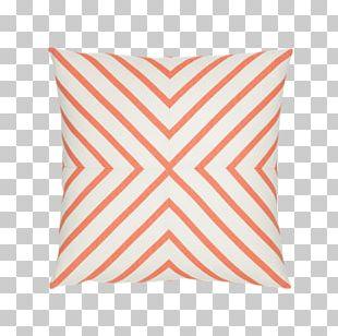 CSR Racing 2 Quilt Pillow Bedroom Art PNG