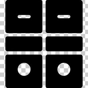 File Folders Paper Directory Computer Icons PNG