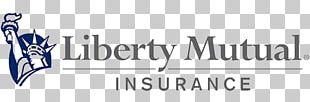 Life Insurance Liberty Mutual Home Insurance Mutual Insurance PNG