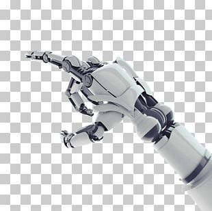Robotic Arm Robotics Stock Photography PNG