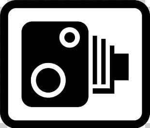 Traffic Sign Traffic Enforcement Camera Speed Limit Traffic Camera PNG