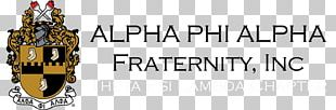 Virginia State University Alpha Phi Alpha Alpha Kappa Alpha Fraternities And Sororities Fraternity PNG