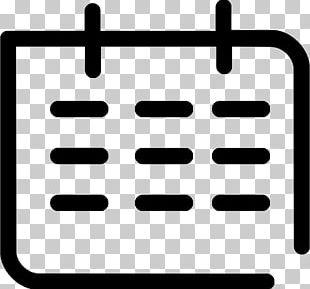 Big Data Service Cloud Computing Computer Software PNG