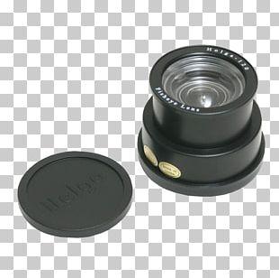 Camera Lens Photographic Film Holga Lomography Fisheye Lens PNG